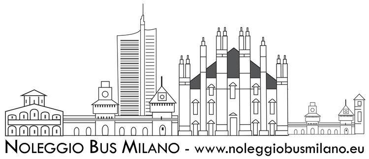 Favorito Vetture e minivan NCC | Noleggio Bus Milano LL87